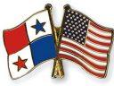 Отбор к ЧМ-2018. КОНКАКАФ. Панама – США. Прогноз на матч 29.03.17