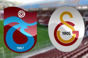 Суперлига Турции. Трабзонспор – Галатасарай. Прогноз на матч 18.03.17