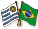 Отбор к ЧМ-2018. Южная Америка. Уругвай – Бразилия. Прогноз на матч 24.03.17