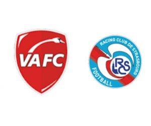 Франция лига 2 прогноз [PUNIQRANDLINE-(au-dating-names.txt) 49