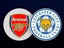 АПЛ. Арсенал – Лестер. Прогноз на матч 26.04.17