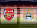 Кубок Англии. Полуфинал. Арсенал – Манчестер Сити. Прогноз на матч 23.04.17