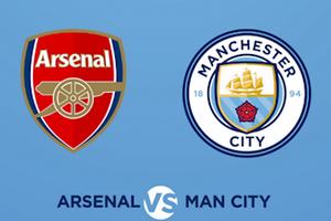 АПЛ. Арсенал – Манчестер Сити. Прогноз на матч 2.04.17