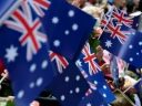 В Австралии могут запретить рекламу букмекерских услуг