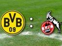 Бундеслига. Боруссия Дортмунд – Кельн. Прогноз на матч 29.04.17