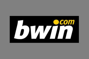 Букмекерская контора Bwin предлагает 19 апреля 2017 года сделать ставки на игры кубка Бразилии
