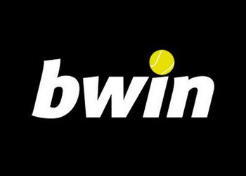 Volvo Car Open. Дарья Гаврилова – Сара Эррани: прогноз на матч от bwin