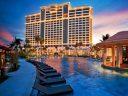 Правительство Вьетнама подтвердило эксклюзивное право Sun Group строить казино в свободной экономической зоне