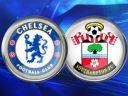 АПЛ. Челси – Саутгемптон. Прогноз на матч 25.04.17