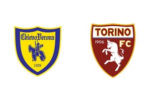 Серия А. Кьево – Торино. Прогноз на матч 23.04.17