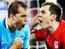 Самые ненавистные трансферы европейского футбола. Часть 1
