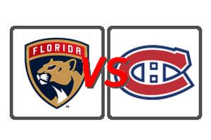 NHL. Флорида – Монреаль. Анонс и прогноз на матч (04.04.2017)