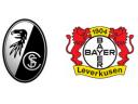 Бундеслига. Фрайбург – Байер Леверкузен. Прогноз на матч 23.04.17