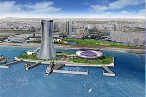 В Японии хотят полномасштабного запуска казино-курортов уже к Олимпиаде 2020 года