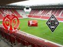 Бундеслига. Майнц – Боруссия Менхенгладбах. Прогноз на матч 29.04.17