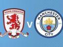 АПЛ. Мидлсбро – Манчестер Сити. Прогноз на матч 30.04.17