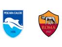 Серия А. Пескара – Рома. Прогноз на матч 24.04.17