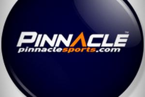 Pinnacle предупредил о работах на сайте 3-4 апреля 2017 года