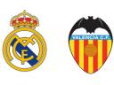 Примера. Реал Мадрид – Валенсия. Прогноз на матч 29.04.17