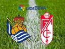 Примера. Реал Сосьедад – Гранада. Прогноз на матч 29.04.17
