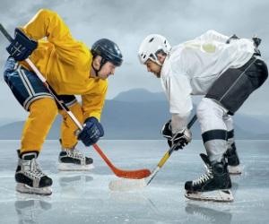 Что могут изменить ставки на спорт