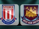 АПЛ. Сток Сити – Вест Хэм. Прогноз на матч 29.04.17
