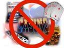 Более 70% украинцев считает, что запрет азартных игр оказался неудачным решением