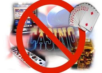 Азартные игры онлайн гараж