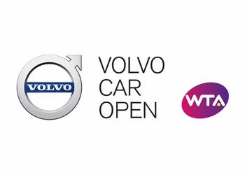 Volvo Car Open. Катерина Бондаренко – Кики Бертенс: прогноз на игру