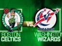 NBA. Плей-офф. Бостон – Вашингтон. Прогноз от экспертов Пари-Матч (30.04.2017)