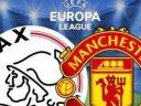 Лига Европы, ФИНАЛ. Аякс – Манчестер Юнайтед, прогнозноз от экспертов на 24.05.17