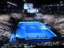 ATP Tour Finals будет проходить в Лондоне до 2020 года
