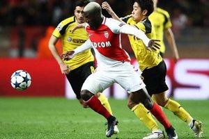 Богатые клубы начинают охоту на чемпиона Франции