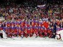 Бадюков: Кучеров проявил себя как будущий лидер сборной