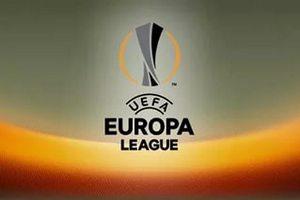 18 звезд: УЕФА назвала символическую сборную Лиги Европы