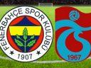 Суперлига Турции. Фенербахче – Трабзонспор. Прогноз на матч 27.05.17