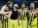 Почему Фенербахче заслужил победу в Евролиге