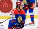 7 хоккеистов сборной России из КХЛ, сделавших заявку на участие в ОИ-2018
