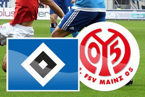 Прогноз На Матч Гамбург Бавария 20 09 2017