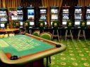 Группа мошенников-«мажоров» обманула несколько казино в Беларуси
