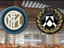 Серия А. Интер – Удинезе. Прогноз на матч 28.05.17