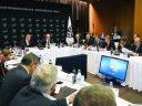 Итоги совета директоров КХЛ: исключение Кузни и Медвешчака