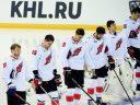 Что думают об исключении «Кузни» из КХЛ?