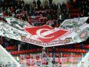 «Кузня», «Спартак» и другие именитые клубы, покидавшие Суперлигу и КХЛ