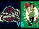 NBA. Плей-офф. Кливленд - Бостон. Анонс и прогноз на матч (24.05.2017)