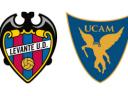 Сегунда. Леванте – УКАМ Мурсия. Анонс и прогноз на матч 26.05.17
