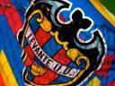 Чемпионат Испании, Сегунда. Леванте – Мурсия, прогноз на 26.05.17