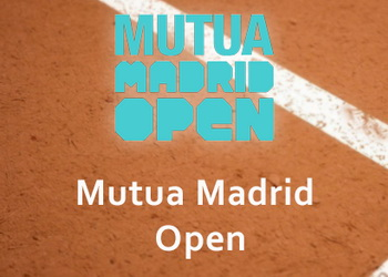 Mutua Madrid Open. Мария Шарапова – Мирьяна Лучич-Барони: прогноз на матч