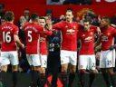 Манчестер Юнайтед хочет купить не больше 4 новичков