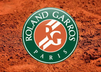 French Open. Элина Свитолина – Ярослава Шведова: прогноз на первый раунд турнира